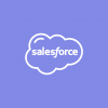 10 Salesforce Alternatives & Competitors to consider in 2021