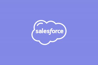 Salesforce Alternatives & Competitors