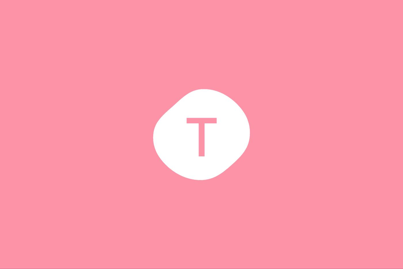 TypeForm Alternatives
