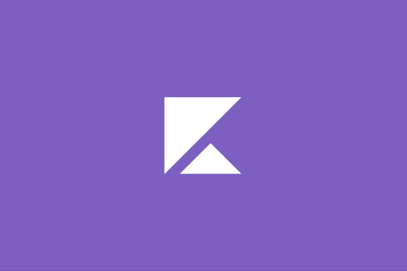 Kajabi Alternatives & Competitors