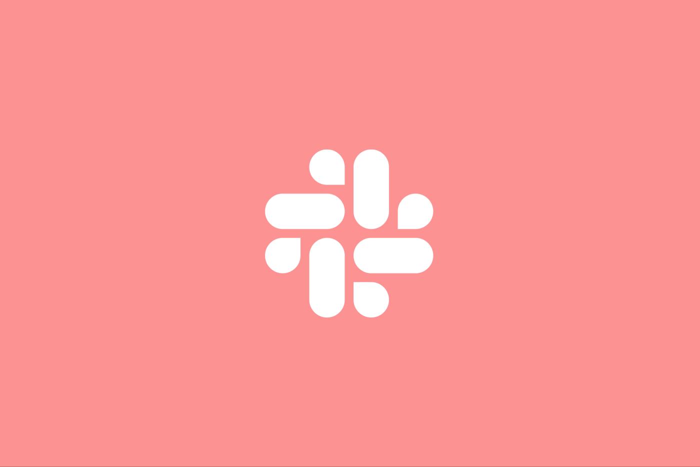 Slack Alternatives & Competitors