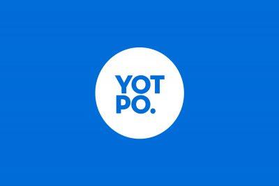 YotPo Alternatives & Competitors