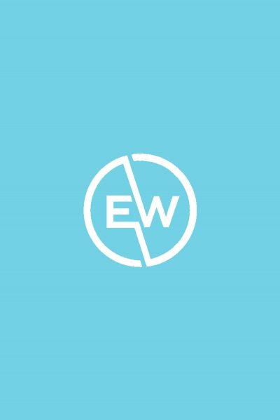 EverWebinar Alternatives
