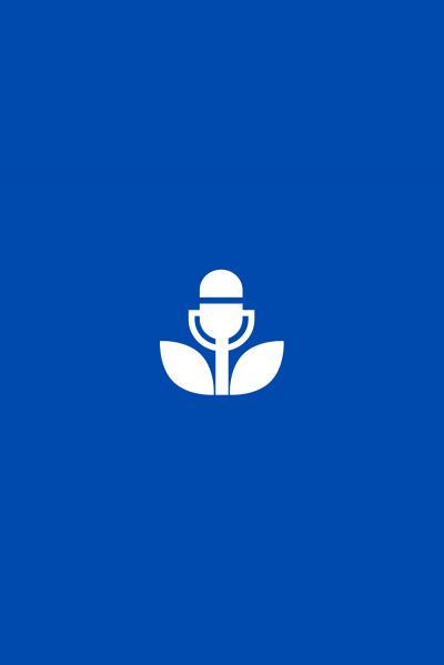 Buzzsprout Alternatives